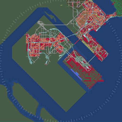 張海MAP_サテライト#5.PNG