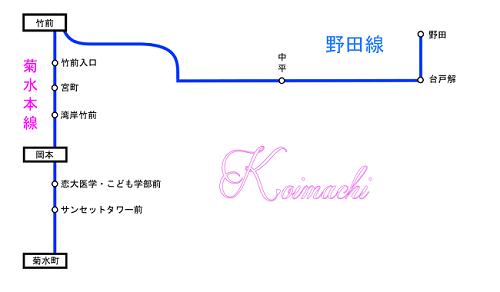 路線図3.11現在縮小.png