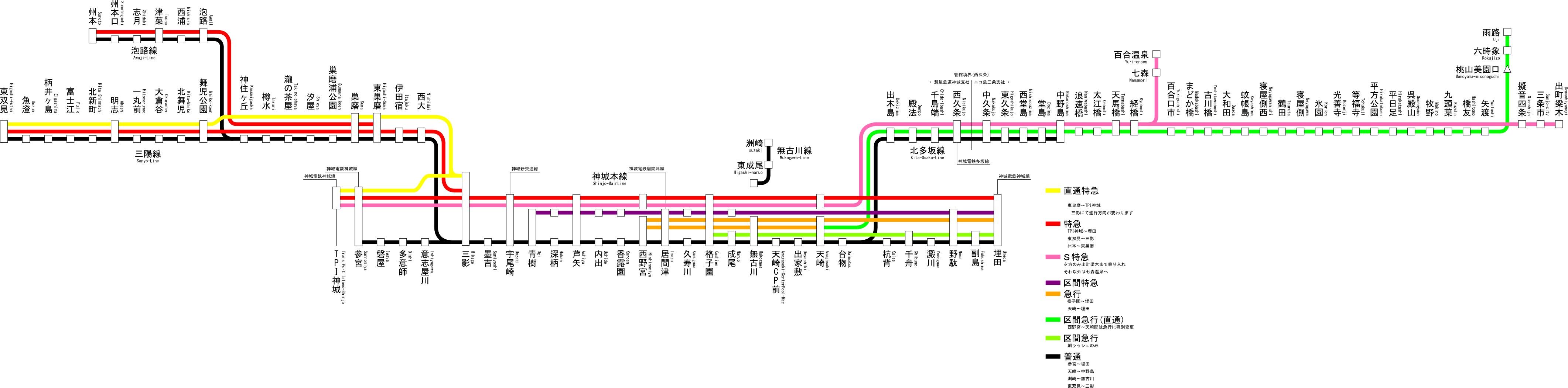 慧星鉄道神城支社第三期路線図_2.jpg