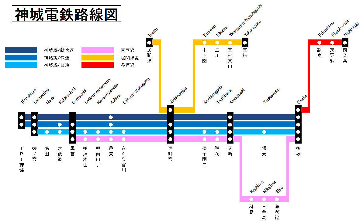 神城電鉄 路線図1.png