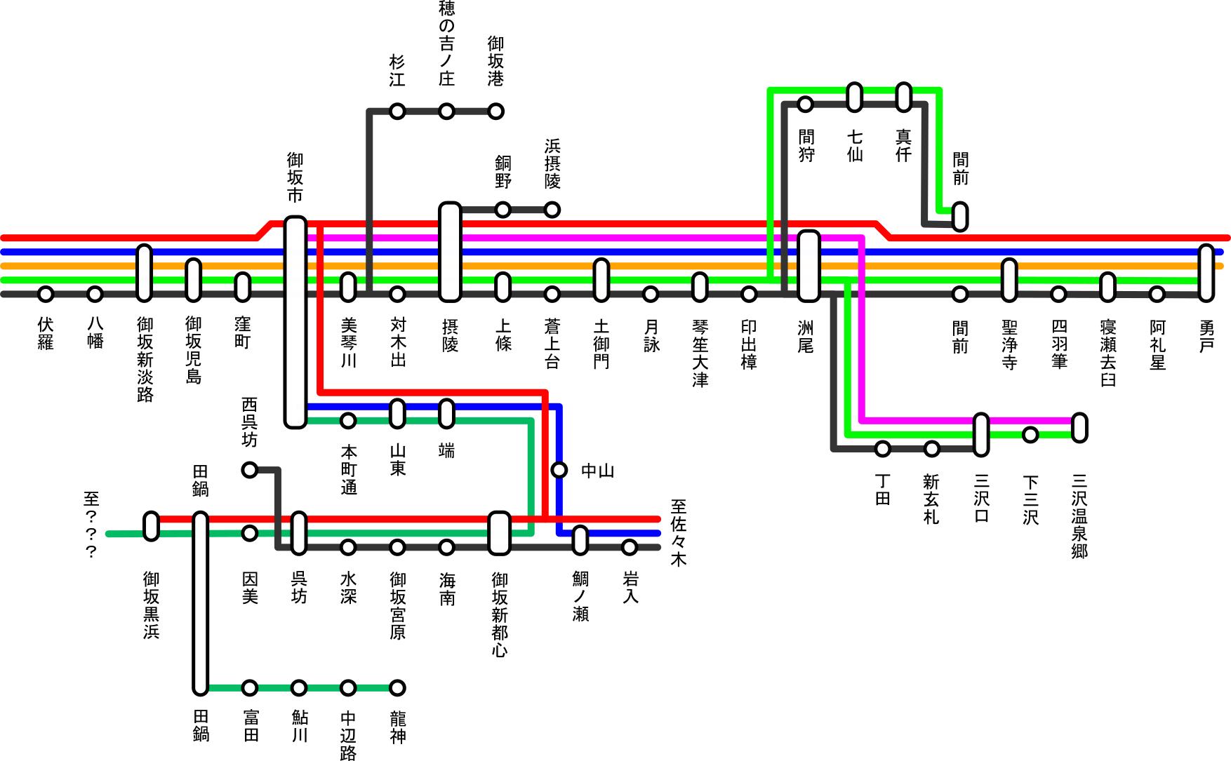 3A4D3C40-217E-423B-AF5E-393C72182307.png