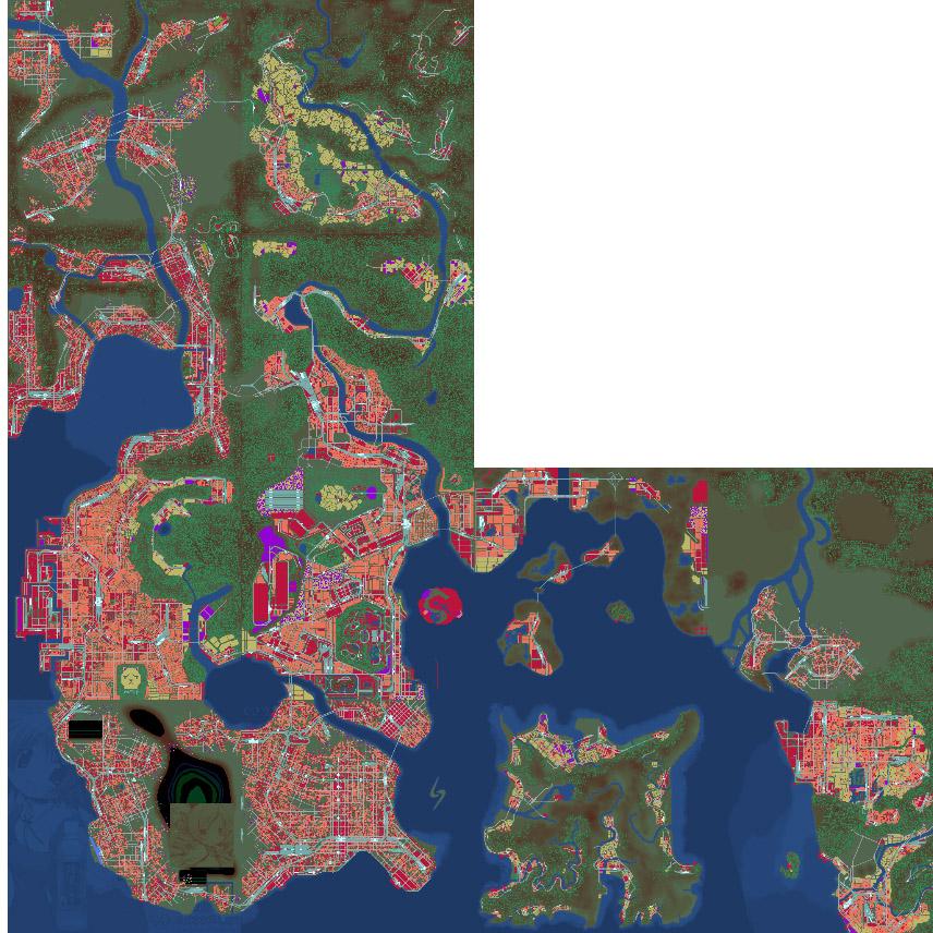 shimpu-map.ver2.31(2015.07.26).jpg