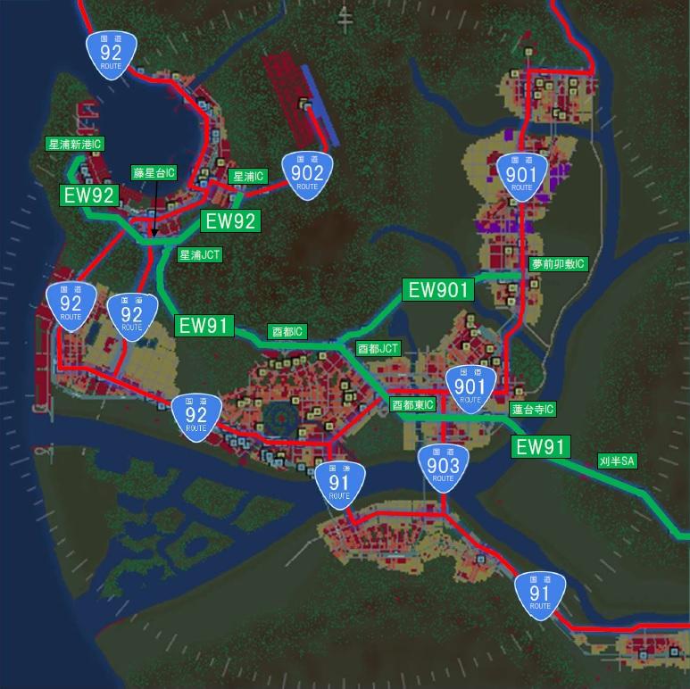 道路路線図_8.jpg