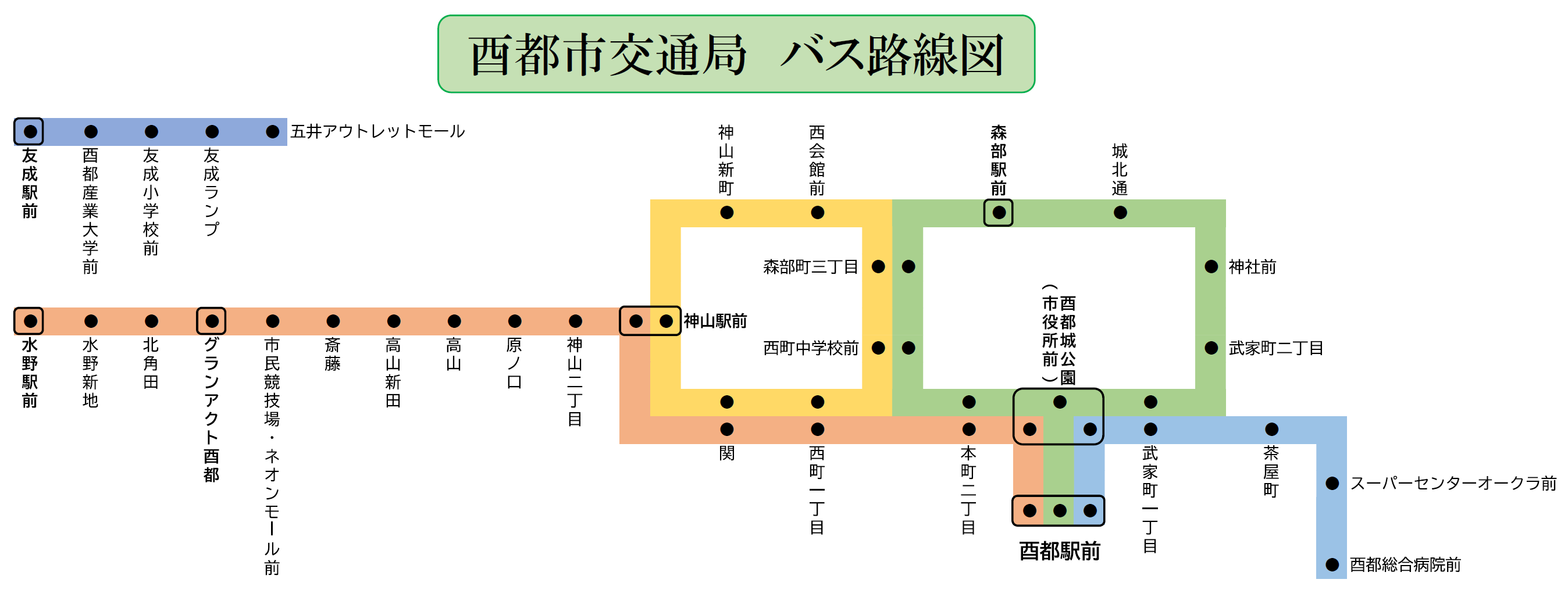 酉都市交通局バス路線図2.png