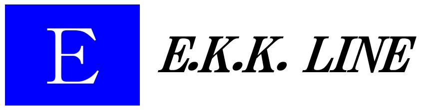 ekk.png