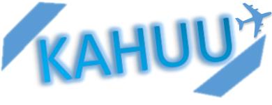 KAHUU_Logo.png