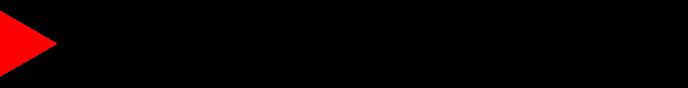 サイトマップ.png