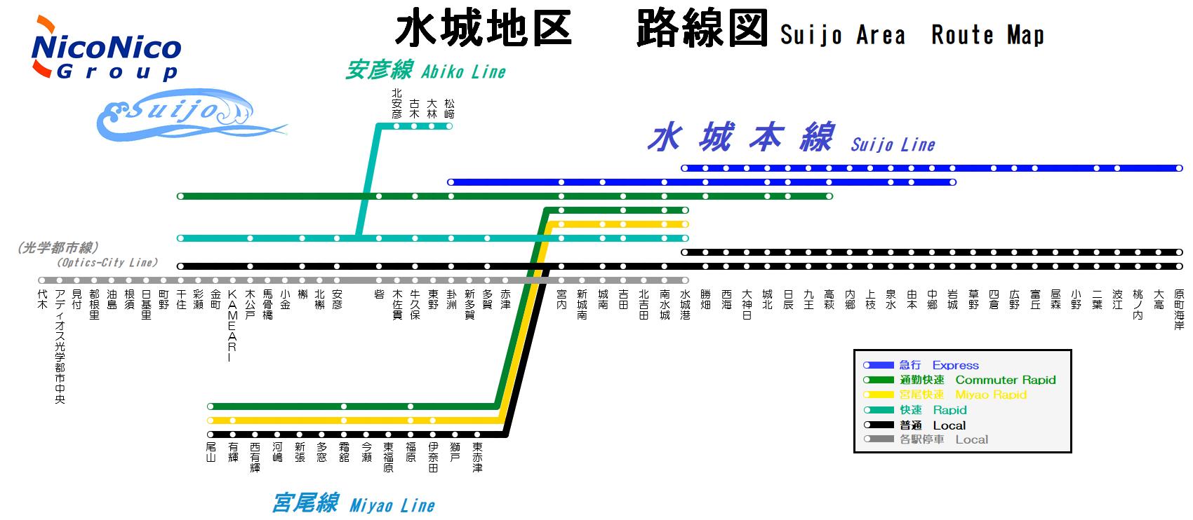 水城地区 路線図 原町・干住35part2_0_1.png