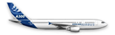 a300-600r-1.png