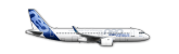 a320neo-1_0.png