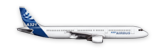 a321-200-1.png