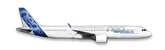 a321neo-1_0.png