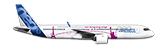 a321neo-lr-1.png