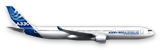 a330-300-1.png