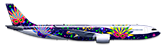 a330-900-2.png