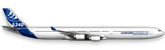 a340-600-1.png