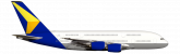 a380-800-2.png