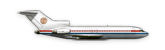 b727-100-1.png