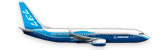 b737-800-1.png