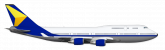 b747-400-2.png
