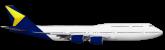 b747-8i-2.png
