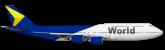 b747-8i-3.png