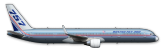 b757-300-1_0.png
