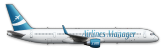 b757-300-2.png