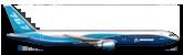 b767-400er-1.png