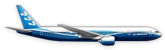 b777-200-1_0.png