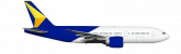 b777-200-2.png