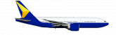 b777-200-3.png
