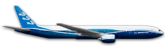 b777-300-1.png