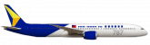 b787-10-2.png