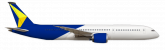 b787-9-2.png