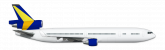 md-11-2.png