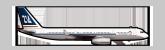 tu-214-210-1.png