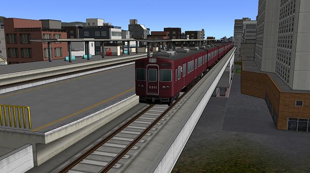 阪急3300系.png