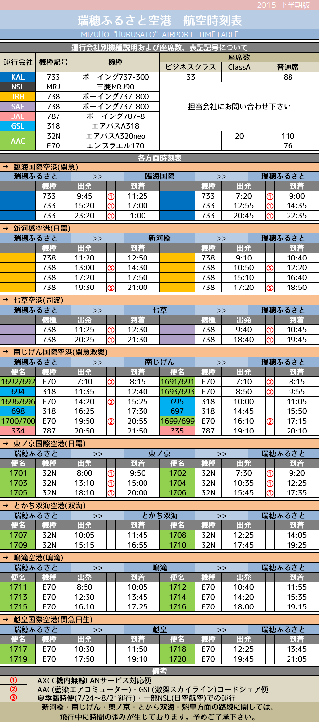 TIMETABLE2015.png