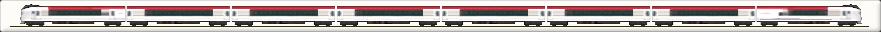 E259系