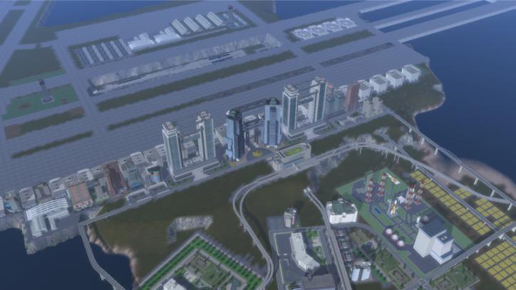 空港開業0.png