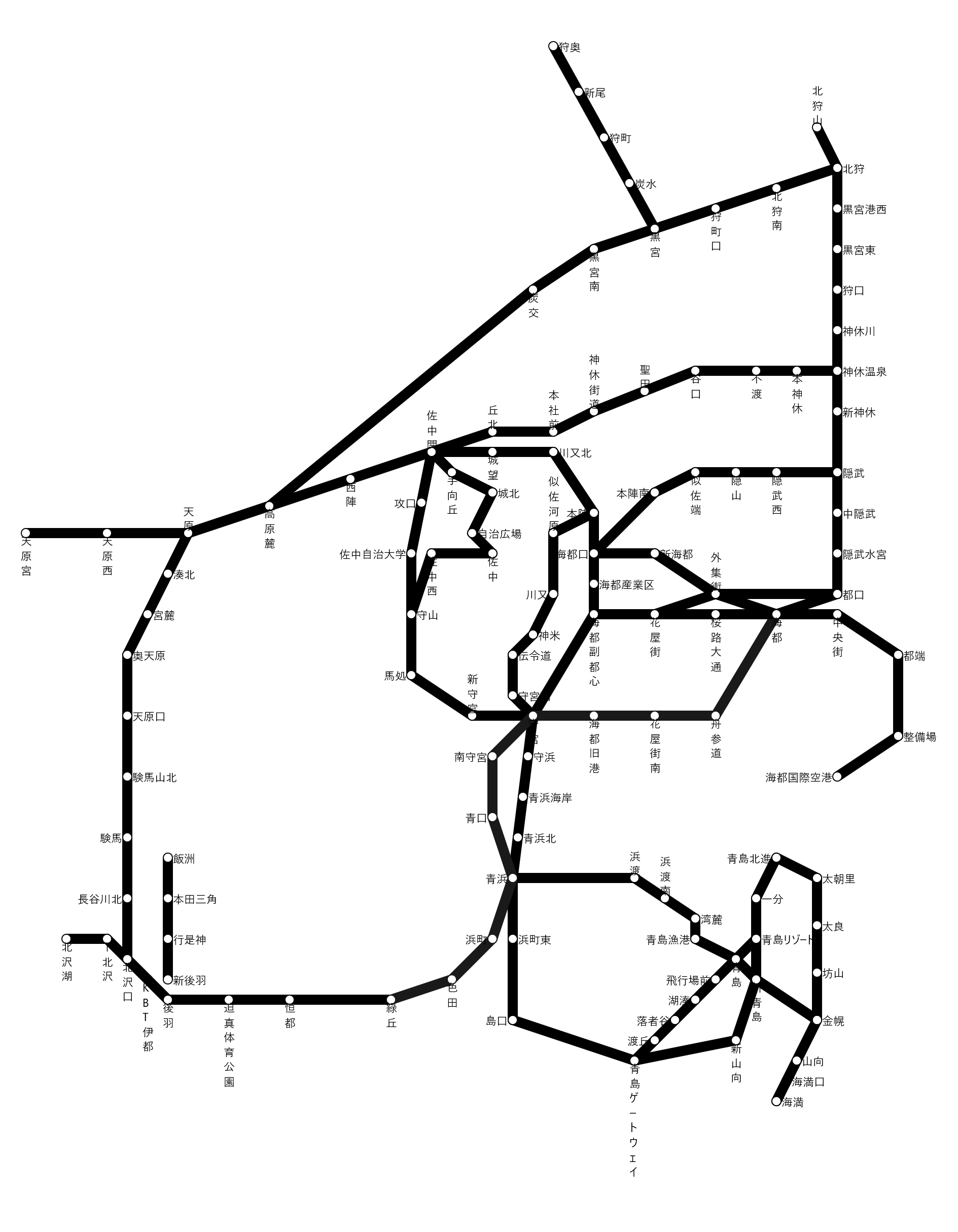 路線図ベース_2.png