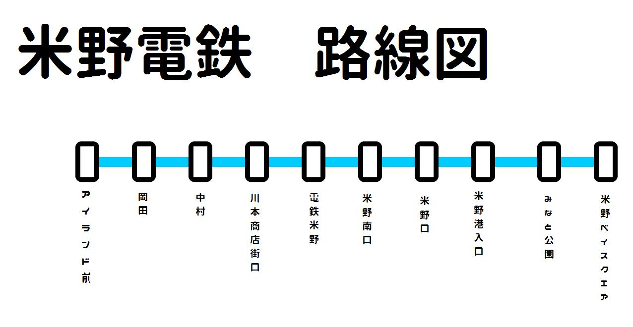 米電路線図2.png