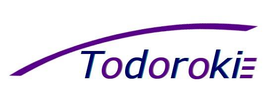 todoroki_logo_08_01.jpg