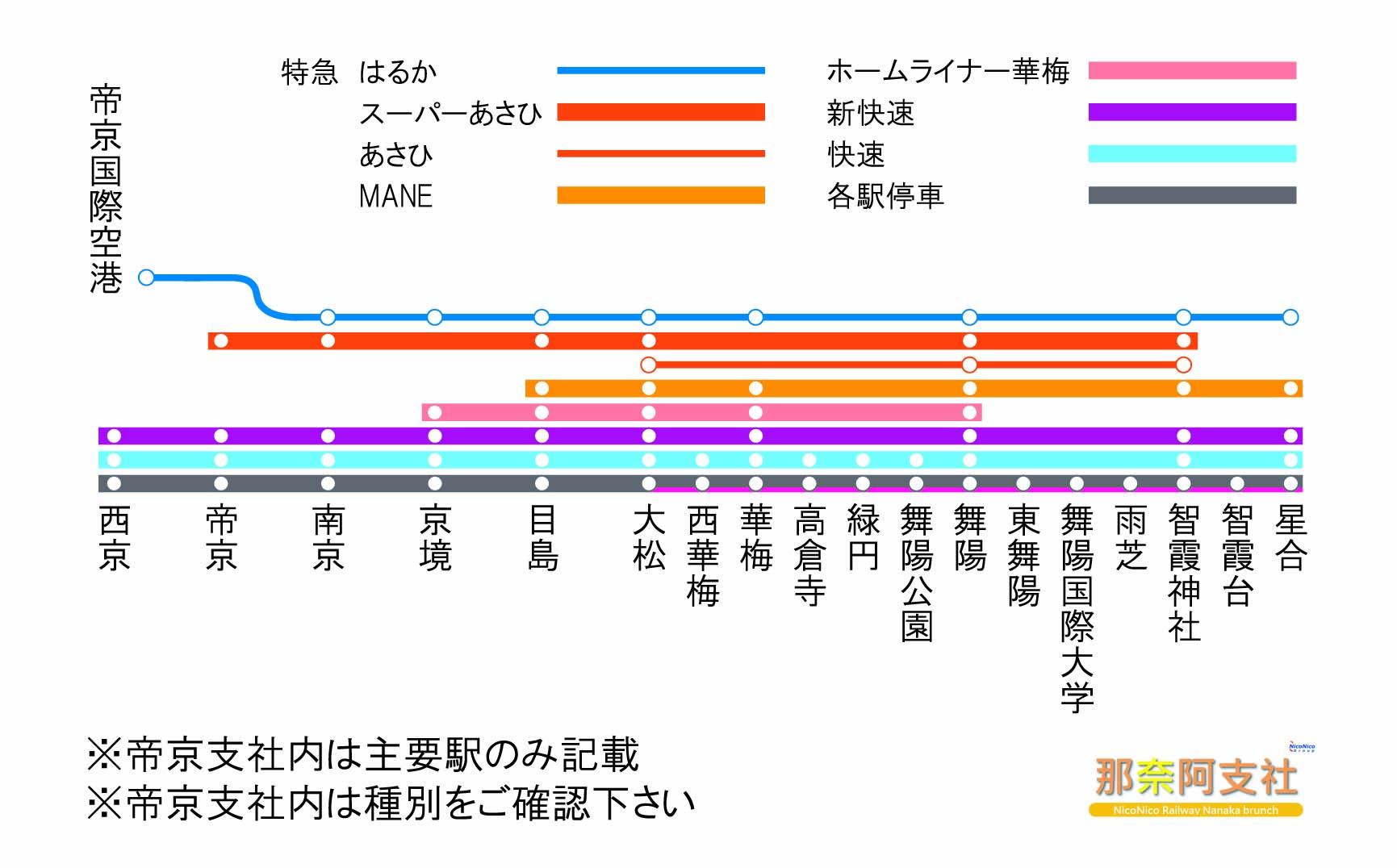 13話華梅線路線図_28のコピー.jpg