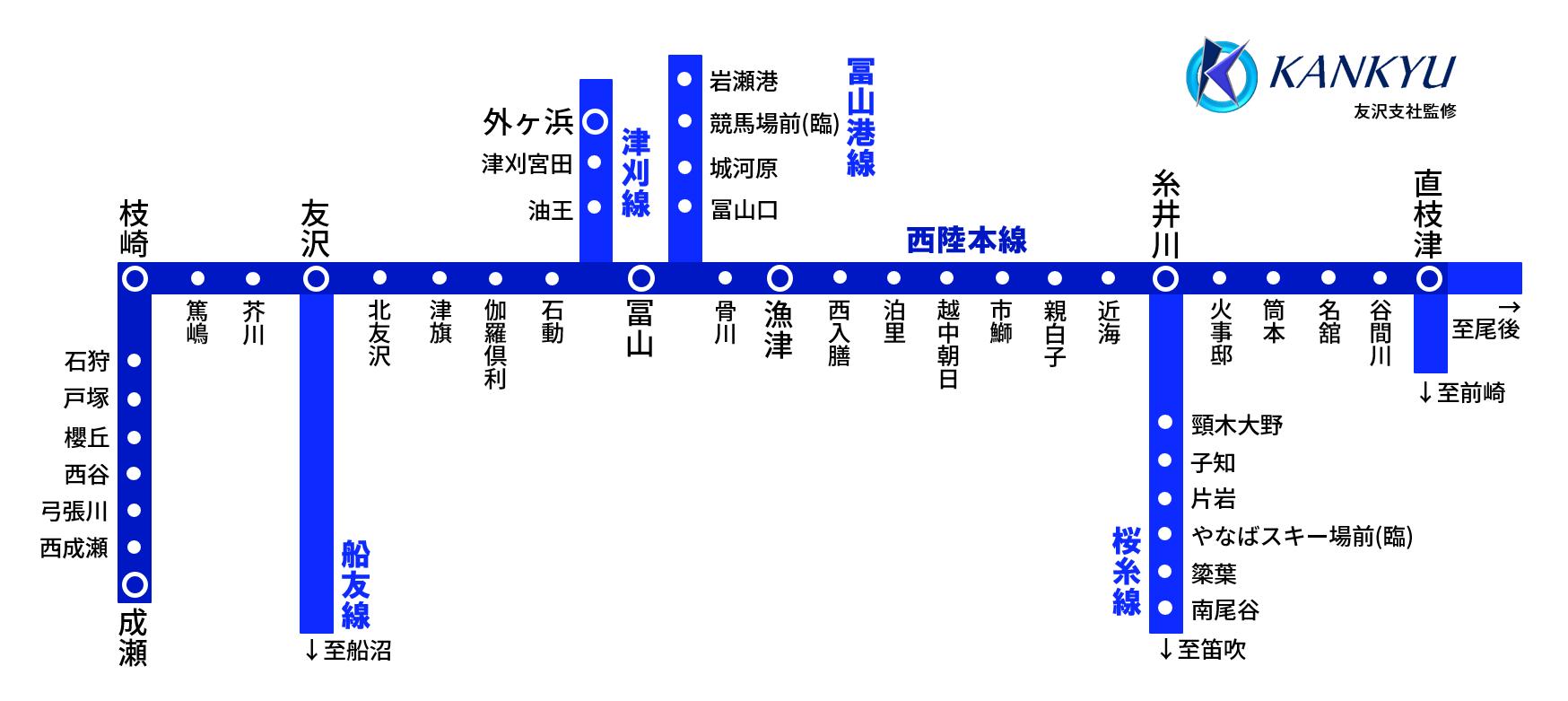 西陸本線 路線図2.png