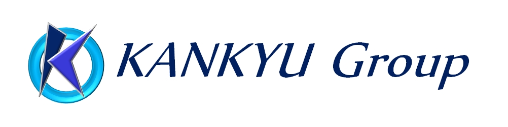 関急 ロゴ.png