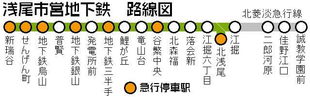 浅尾市営地下鉄路線図.PNG