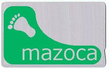 mazoca2.jpg