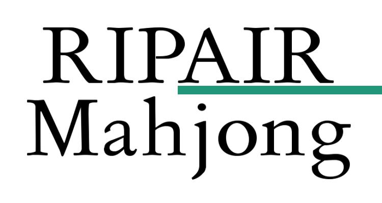 RIPAIR1.png